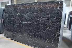 flooring black forest granite