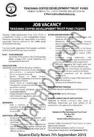Accountant Cv Sample Free Cv For Accounting Job Akba Greenw Co With Tax Accountant Resume