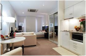 Great 3 Bedroom House Mississauga Bedroom Design Ideas Inside 3 Bedroom  Mississauga Remodel