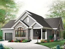 empty nester house plans. Delighful Empty EmptyNester House Plan 027H0322 Intended Empty Nester Plans