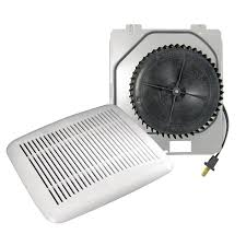 bathroom exhaust fan light bathroom ceiling lighting bu0026q broan bath fan bathroom ceiling fans light