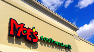 9 Things You Might Not Know About Moes Southwest Grill
