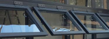 Image Push Enchanting Windows That Open Out Ideas With Garage Door Windows Arm Lite Arm Lite Mellanie Design Enchanting Windows That Open Out Ideas With Garage Door Windows Arm