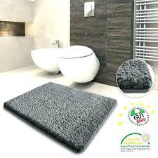 bed bath beyond bath rugs large bathroom rugs matedium size of bathrooms green extra