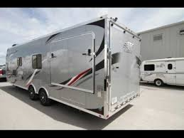 6692 atc toy hauler arvab8528 0 2t5 2k interior ottawa s 1 rv dealer primo trailer