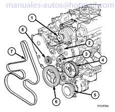 2008 pontiac g5 radio wiring diagram images multi battery wiring diagram 2005 car