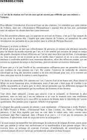 200 Citations Sur L Art Les œuvres D Art Et Les Beaux Arts Pdf