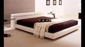 Modern Design Bedroom Furniture Designer Bedroom Furniture Designer Bedroom Furniture Sets Youtube
