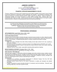 Keywords For Sales Resume Beautiful Download Awesome Key Words For