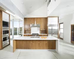 Double Oven Kitchen Design Elegant 5 Kitchen With Double Oven On Double Ovens Yes Please