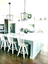 Kitchen table lighting ideas Chairs Lighting Over Kitchen Table Kitchen Table Lighting Fixtures Kitchen Table Lighting Ideas Over Kitchen Table Lighting Proinsarco Lighting Over Kitchen Table Two Industrial Pendant Lights Over The