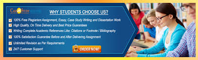 ga southern application essay should i do homework now salsa music assignment help quality service affordable price