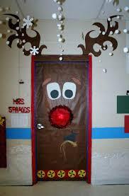 christmas office door decoration. Gallery Of Office Door Christmas Decorations With Funny  Decorating Ideas Christmas Office Door Decoration F
