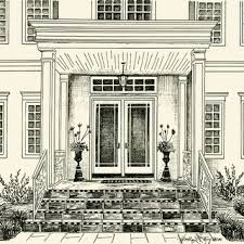 front door drawing. Tiptop Front Door Drawing Perfect Of With Decor Beautiful E