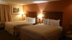 2 bedroom suite hotels newark nj. motel 6 elizabeth - newark liberty intl airport, nj 07201 near international airport 2 bedroom suite hotels nj n