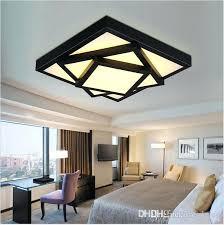 bright ceiling lighting bright fluorescent light ceiling fluorescent ceiling light covers contemporary ceiling