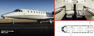 Private Jet Quote Awesome Mid Sized Private Jets From A Fleet Positioned Around The UK And Europe