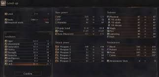 Steam Charts Ds3 Stats Dark Souls 3 Wiki