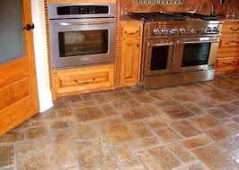 types of flooring for kitchen. Perfect Types Smart Ideas Types Flooring Ing For Kitchen New Floor  Different Granite Tile Gallery Of Vinyl Kitchenjpg Inside