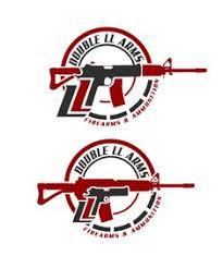 Gun Company Logos Gun Manufacturers