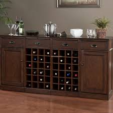 mini bar furniture for home. HOME BAR : FURNITURE Mini Bar Furniture For Home E