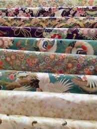 Hawaiian Fabric Mart - Buy hawaiian print fabrics at wholesale ... & New oriental fabrics at Magic Patch Quilting! Adamdwight.com