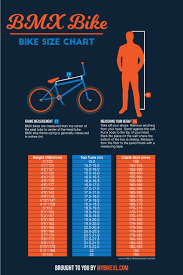Bicycle Tire Width Online Charts Collection
