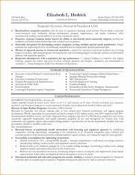 Executive Resume Template Word Executive Resume Template Word Inspirational Resume Cv Format 55