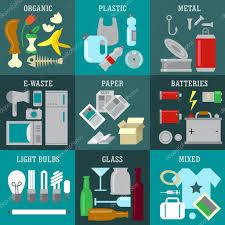 waste management essay waste governor cf waste management essay