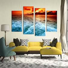 Selling Home Interiors Ideas Unique Design Ideas