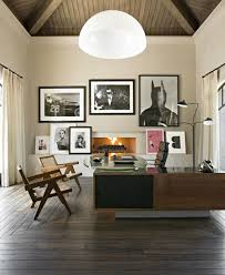 home office images. Peek Inside Kourtney Kardashian Home Office Design In California Images