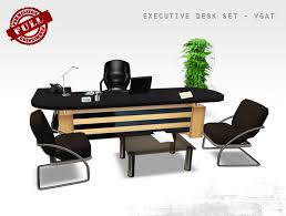 modern reception desk set nobel office. modern reception desk set nobel office full perm furniture vgat d