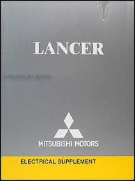 wiring diagram lancer schematics and wiring diagrams wiring diagram evolutionm