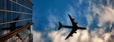 Скачать Организация делового туризма курсовая Организация делового туризма курсовая подробнее