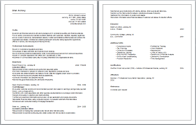 87 careers for an accounting major. chat agent sample resume mind ...