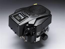 dixon d26kh48 tractors kohler® courage v twin engine