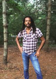 colson whitehead s the underground railroad reviewed colson whitehead