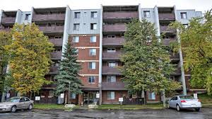 Images Of Apartments Apartments For Rent In Sudbury Ceming Apartments