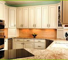 por kitchen colors 2017 most por kitchen cabinet color for por kitchen cabinet colors best of