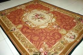 french country fl area rugs fresh pastel with regard to creative round your home con french country style area rugs