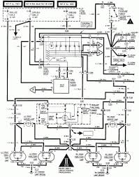2009 silverado wiring diagram wiring rh techreviewed org