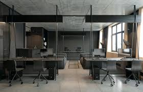 Small modern office space Living Room Modern Small Office Design Office Decoration Medium Size Design Studio Office Small Photography Loft Office Design Modern Small Office Jacath Modern Small Office Design Small Office Design Ideas Home Office