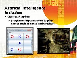 algorithm   How to implement A I  for checkers draughts    Game     GoBloggingTips