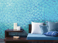 Small Picture Royale Play Special Effects from Asian Paints