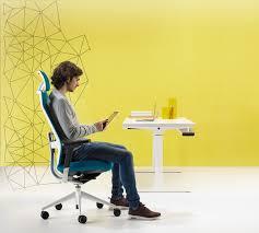 actiu office furniture. Actiu Office Furniture I