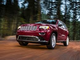 oh shift fiat chrysler recalls jeep models for bad transmission oh shift fiat chrysler recalls jeep models for bad transmission wiring harness roadshow