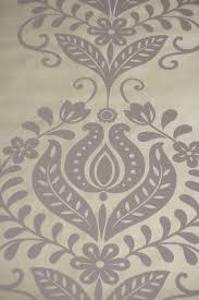 Vlies Behang 7291 1 Praxis Behanggigant