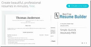 Resume Builder Linkedin Classy Linkedin Resume Builder New 40 Unique Resume Builder Template Image