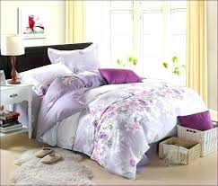 lavender and gray bedding medium size of bedding sets queen grey bedding sets blue twin comforter