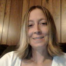 Sherry Rhodes - Address, Phone Number, Public Records | Radaris